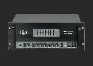 Ampeg-SVT-II-Pro