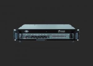 Ampeg-SVT-III-Pro
