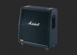 Marshall-1960a-cabinet