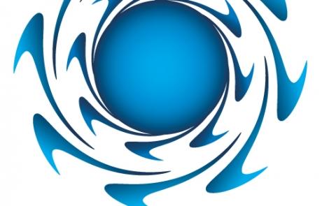denon-logo1
